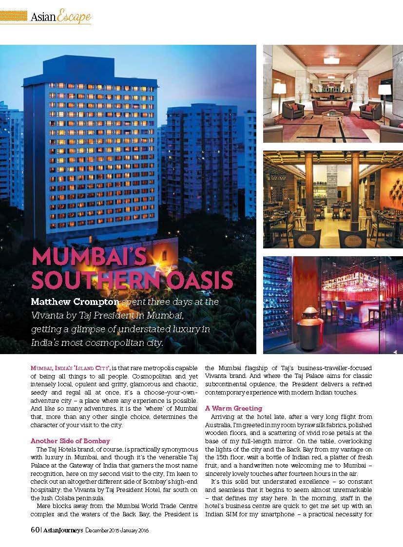 MumbaisSouthernOasis_AsianJourneys_Page_1