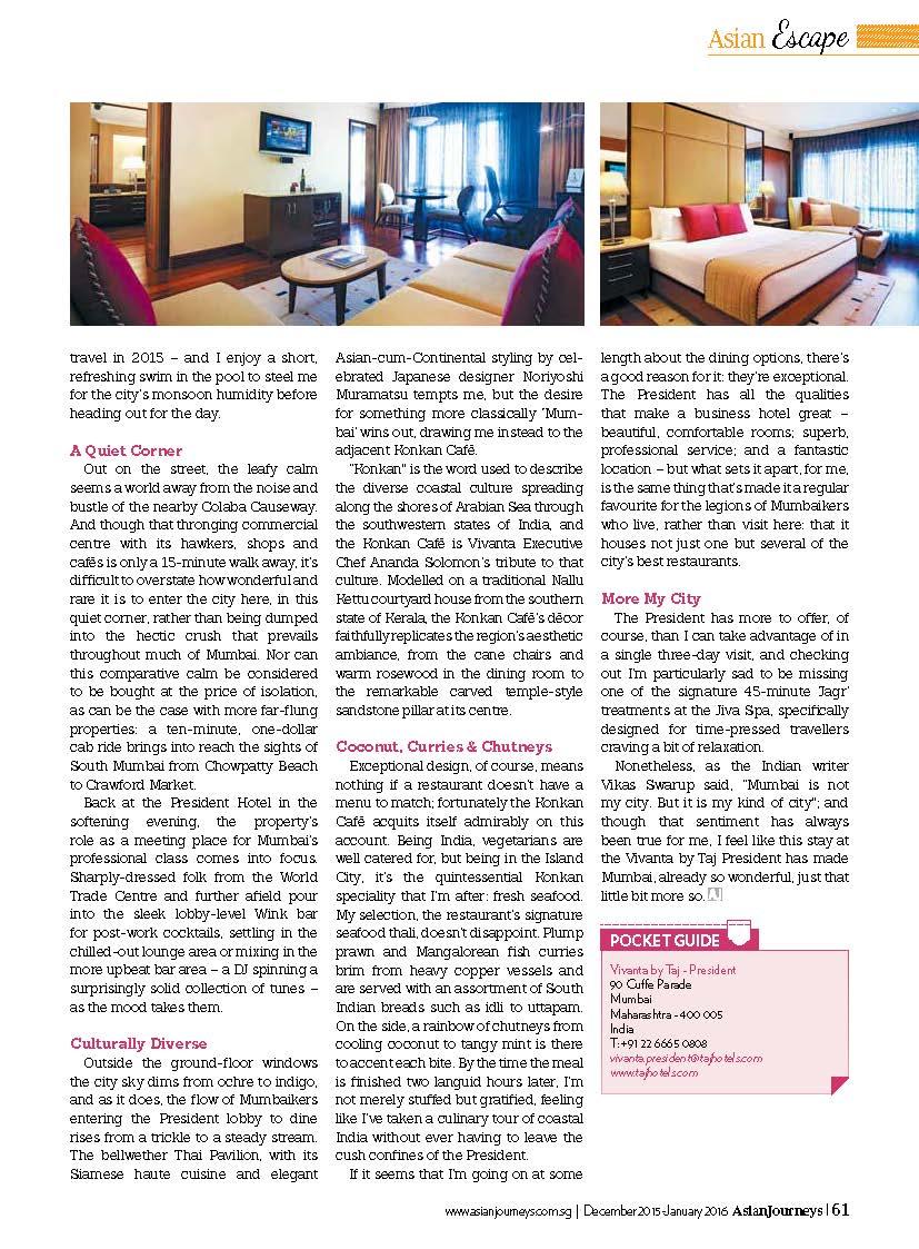 MumbaisSouthernOasis_AsianJourneys_Page_2